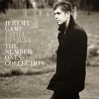 Give You Glory Jeremy Camp MP3