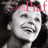 La Vie En Rose Edith Piaf