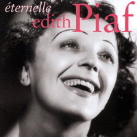Hymne à l'amour (Live) Edith Piaf MP3
