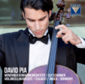 Free Download David Pia, Munich Radio Orchestra & Ulf Schirmer Kol Nidrei, Op. 47 (Adagio for Violoncello and Orchestra) Mp3