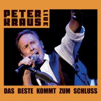 Rock'n'Roll Medley Peter Kraus