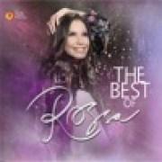download lagu Rossa Malam Pertama