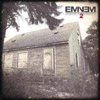 Legacy Eminem