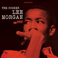 Lover Man Lee Morgan