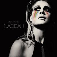 Met a Man (Radio Edit) Nadeah MP3