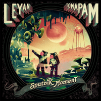 Rosita (feat. OfNazareth) Leyan & Tomapam