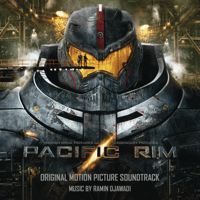 Pacific Rim (feat. Tom Morello) Ramin Djawadi, Tom Morello, Nick Glennie-Smith & Jasper Randall song