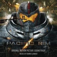 Pacific Rim (feat. Tom Morello) - Ramin Djawadi, Tom Morello, Nick Glennie-Smith & Jasper Randall