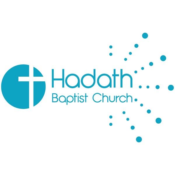 Hadath Baptist Church Sermons Podcast Podtail
