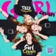 download lagu MAMAMOO Girl Crush