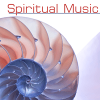 Chakra Balancing (7 Chakras) Spiritual Health Music Academy