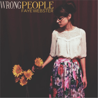 Wrong People Faye Webster MP3