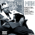 Free Download Beenie Man King of the Dancehall Mp3