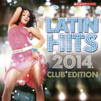Que Suenen los Tambores Laritza Bacallao MP3