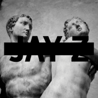 Holy Grail (feat. Justin Timberlake) JAY-Z