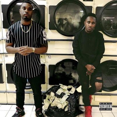 -Clean (feat. Tory Lanez) - Single - StupidGenius mp3 download