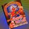 Jay Adhya Shakti Praful Dave MP3