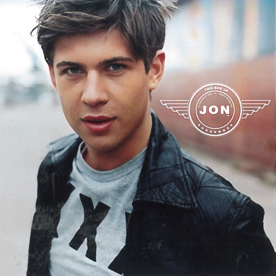 Right Here Next To You - Jon mp3 download