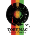 Free Download TobyMac Catchafire (White Rabbit Mix) Mp3