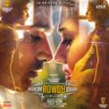 Free Download Anirudh Ravichander Thangamey Mp3