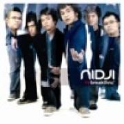 download lagu Nidji Manusia Sempurna