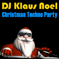 Silent Night (Trance Melody Mix) DJ Klaus Noel