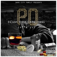 I Can't Think of Nothing (feat. Golde) - Single - Po! mp3 download