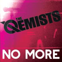 No More VIP The Qemists