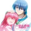 Download Lagu My Most Precious Treasure (Yui Final Ver.) MP3