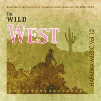 The Wild West Belgian Navy Band & Peter Snellinckx