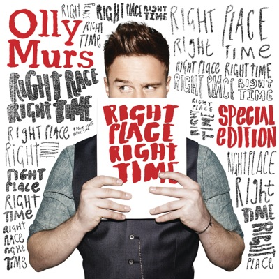 Army Of Two - Olly Murs mp3 download
