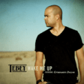 Free Download Tebey Wake Me Up (feat. Emerson Drive) Mp3
