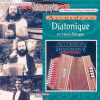 En avant deux de St Jean Couesnon F. Delaunay, J. Rousseau & V. Coignard MP3