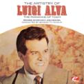 Free Download Luigi Alva Sogno Mp3