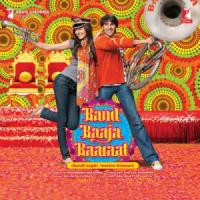 Dum Dum - Benny Dayal & Himani Kapoor