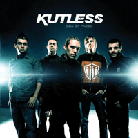 Sea of Faces Kutless
