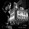 Free Download Dave Koz Moon River (From