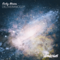 Free Download Ricky Mears Threads Mp3