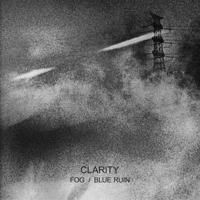 Fog Clarity