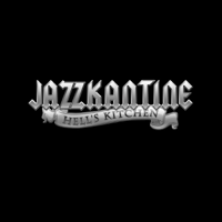 I Was Made for Loving You Jazzkantine