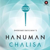 Shekhar Ravjiani's Hanuman Chalisa (Shekhar Ravjiani's Hanuman Chalisa – Zee Music Devotional) Shekhar Ravjiani
