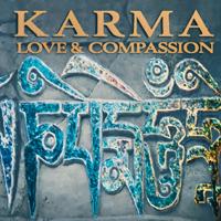 Karmapa Jenno I Sina Vodjani MP3