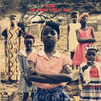 Don't Be So Shy (Filatov & Karas Remix) - Imany mp3 download