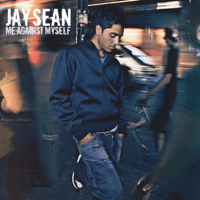 Eyes On You (Radio Mix) Jay Sean