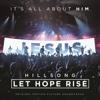 Hillsong: Let Hope Rise (Live/Original Motion Picture Soundtrack) - Various Artists