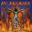 Free Download In Flames Only for the Weak Mp3