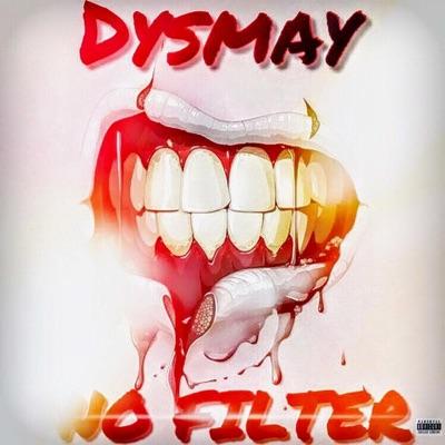 DJ Turn It Up - Dysmay mp3 download