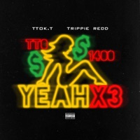 Yea (feat. Trippie Redd) - Single - TTO K.T. mp3 download