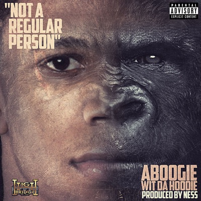Not a Regular Person - Single - A Boogie wit da Hoodie mp3 download