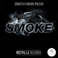 Smoke Snavs & Fabian Mazur
